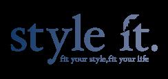 style it. | 松本市女性専用パーソナルダイエット・ヨガスタジオ